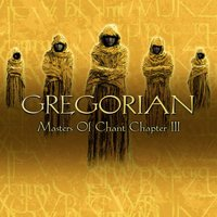 Masters of Chant: Chapter III — Gregorian
