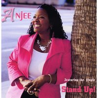 Stand Up! — Anjee