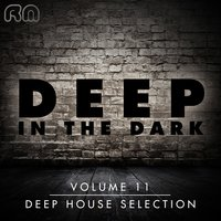 Deep In The Dark, Vol. 11 - Deep House Selection — сборник
