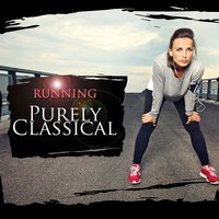 Purely Classical: Running — Carl Orff