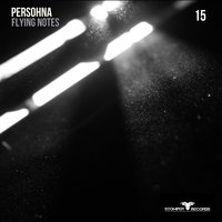 Flying Notes — Persohna