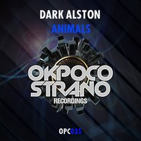 Animals — Dark Alston