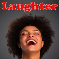 Laughter Sound Effects — Sound Ideas