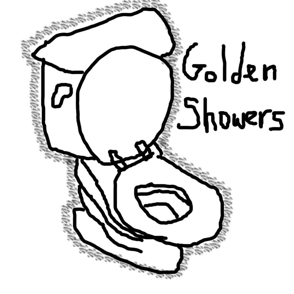 golden-showers-podcast