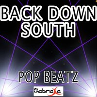 Back Down South - Tribute to Kings of Leon — Pop beatz