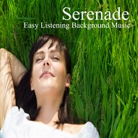 Serenade and Easy Listening Background Music — The O'Neill Brothers Group