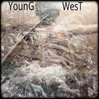 Toe Tags — Young West
