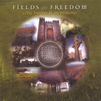 Fields of Freedom — The Ric Blair Band