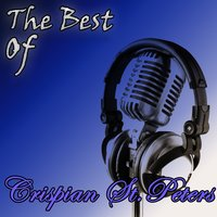 The Best Of Crispian St Peters — Crispian St. Peters