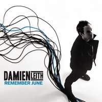 Remember June — Damien Leith