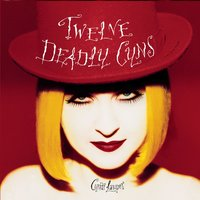 Twelve Deadly Cyns...And Then Some — Cyndi Lauper