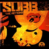 Subb The Motions