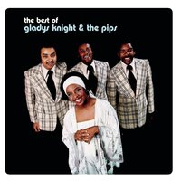 The Best Of Gladys Knight & The Pips — Gladys Knight & The Pips