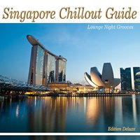 Singapore Chillout Guide — сборник
