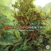 Cryptoforestry (Compiled by Emiel) — сборник