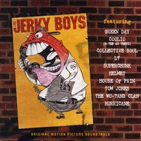The Jerky Boys Soundtrack — The Jerky Boys