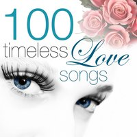 100 Timeless Love Songs — The Drifters