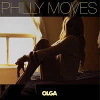 Olga — Philly Moves