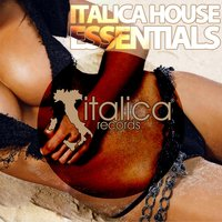 Italica House Essentials — сборник
