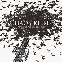 Blame It All on the Birds - EP — Chaos Killed