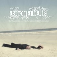 The Mighty Ocean and Nine Dark Theaters — Astronautalis