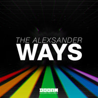 Ways — The Alexsander