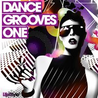 Lifestyle2 - Dance Grooves Vol 1 — сборник