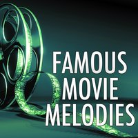 Famous Movie Melodies, Vol. 21 — сборник