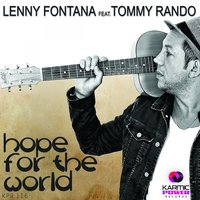 Hope for the World — Tommy Rando, Lenny Fontana
