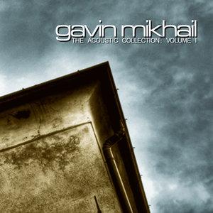 Gavin Mikhail - Give Me A Sign (Breaking Benjamin Cover)