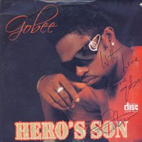 Hero's Son — Gobee