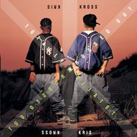Totally Krossed Out — Kris Kross