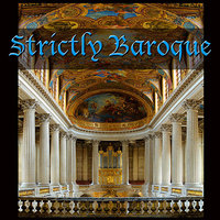 Strictly Baroque — Various Conductors