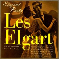 Elegant Party — Les Elgart And His Orchestra