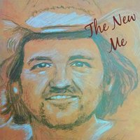 The New Me — Bruce Robison
