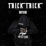 Outside (feat. Young Buck, Parlae & Cash Paid)
