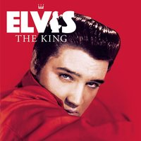 The King — Elvis Presley
