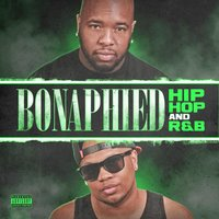 Hiphop and R&B — Bonaphied