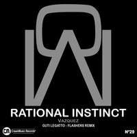 Rational Instinct — Vazquez