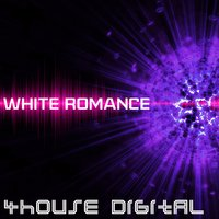 4house Digital: White Romance — сборник