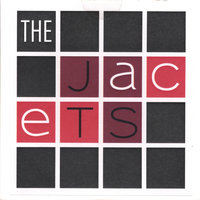 EP — The Jacets