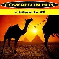 Tribute to U2 — Covered in Hits