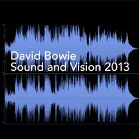 Sound and Vision — David Bowie
