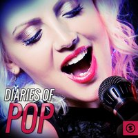 Diaries of Pop — The Vocal Masters