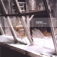 Cost of Living — Richter