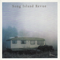 HOME — Song Island Revue