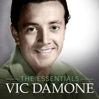 The Essentials — Vic Damone