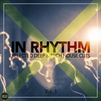 In Rhythm - Selected Deep & Tech House Cuts, Vol. 1 — сборник