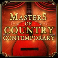 Masters of Country Contemporary — Heart Country