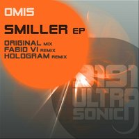 Smiller - EP — Omis